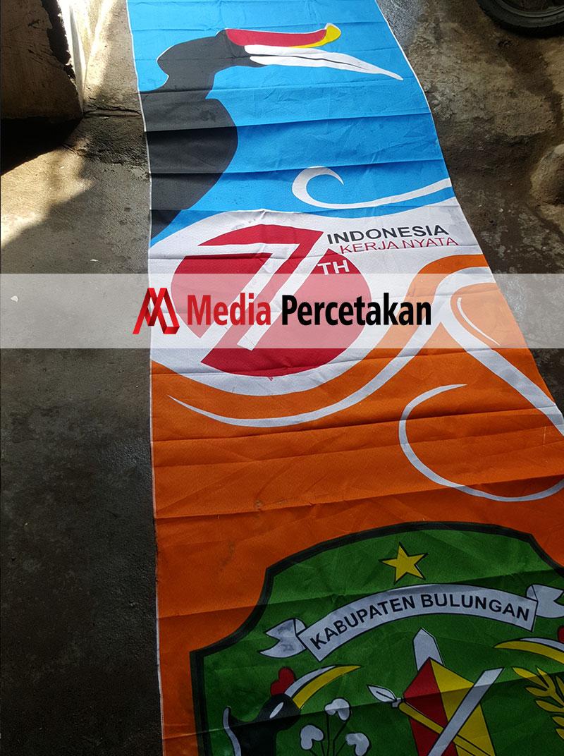 cetak-umbulumbul-dan-spanduk-kain-Pemkot-Lombok